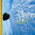 The Starting Line: Direction