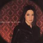 Michelle Branch: The Spirit Room