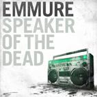 Emmure: Speaker Of The Dead