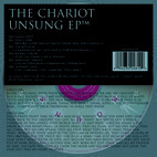 The Chariot: Unsung