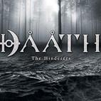 Dååth: The Hinderers