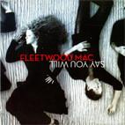 Fleetwood Mac: Say You Will