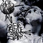 Rufus Wainwright: Release The Stars