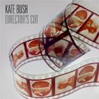 Kate Bush: Director's Cut