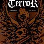 Terror: The Damned, the Shamed