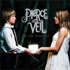 Pierce the Veil: Selfish Machines