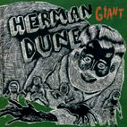 Herman Düne: Giant