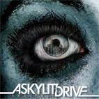 A Skylit Drive: Adelphia