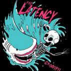 The Latency: Chomp