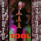 Tool: Opiate