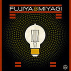 Fujiya & Miyagi: Lightbulbs