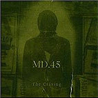 MD.45: The Craving