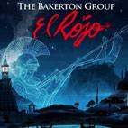 Bakerton Group: El Rojo