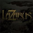 Lazarus A.D.: Black Rivers Flow