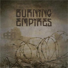 Burning Empires: Burning Empires