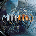 Mutiny Within: Mutiny Within