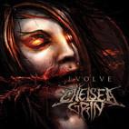 Chelsea Grin: Evolve [EP]