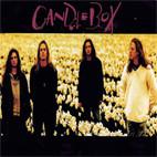 Candlebox: Candlebox