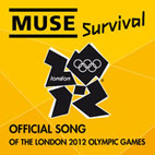 Muse: Survival
