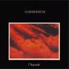 Harmonium: L'Heptade