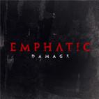 Emphatic: Damage