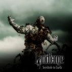 Landforge: Servitude To Earth