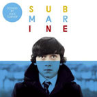 Alex Turner: Submarine