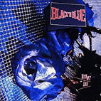 Black 'n Blue: Without Love