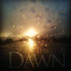 Thirty 30: Dawn