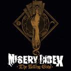 Misery Index: The Killing Gods