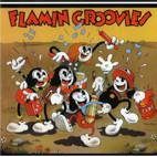 Flamin Groovies: Supersnazz