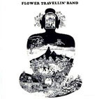 Flower Travellin' Band: Satori