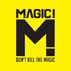 Magic: Don't Kill The Magic