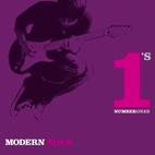 Various Artists: Rock Number Ones
