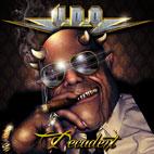 U.D.O.: Decadent