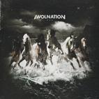 AWOLNATION: Run
