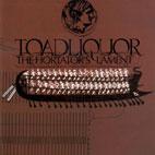 Toadliquor: The Hortator's Lament