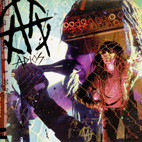 Ministry: Adios... Puta Madres [DVD]