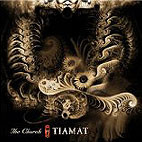 Tiamat: The Church of Tiamat [DVD]