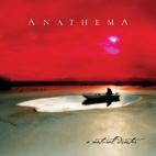 Anathema: A Natural Disaster