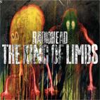 Radiohead: The King Of Limbs