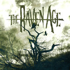 The Raven Age: The Raven Age