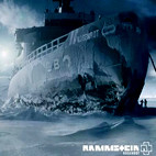 Rammstein: Rosenrot