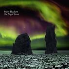 Steve Hackett: The Night Siren