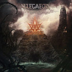 Allegaeon: Proponent For Sentience