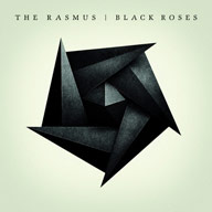 The Rasmus: Black Roses