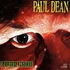 Paul Dean: Hard Core