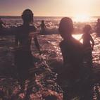 Linkin Park: One More Light