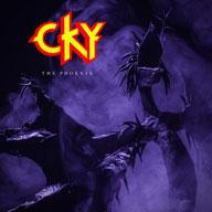 CKY: The Phoenix