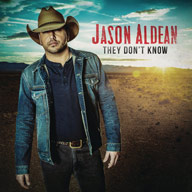 Jason Aldean: They Don't Know